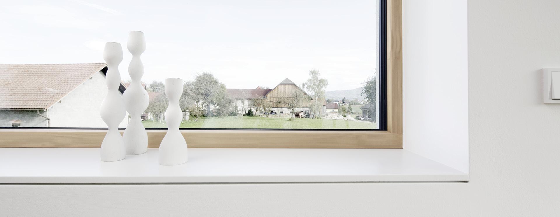 helopal – Die Fensterbank
