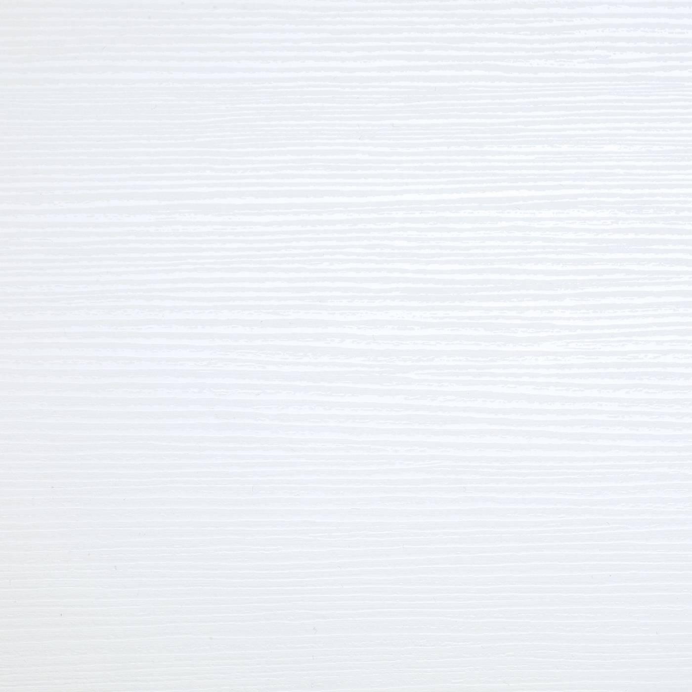 Best-Nr. 01 Weiß