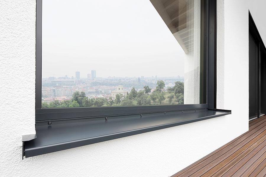 aluminium helopal puritamo fenorm. Black Bedroom Furniture Sets. Home Design Ideas