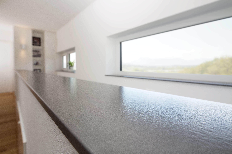 bilder helopal helopal puritamo fenorm. Black Bedroom Furniture Sets. Home Design Ideas