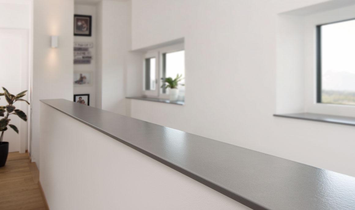 fensterb nke in gussmarmor helopal puritamo fenorm. Black Bedroom Furniture Sets. Home Design Ideas