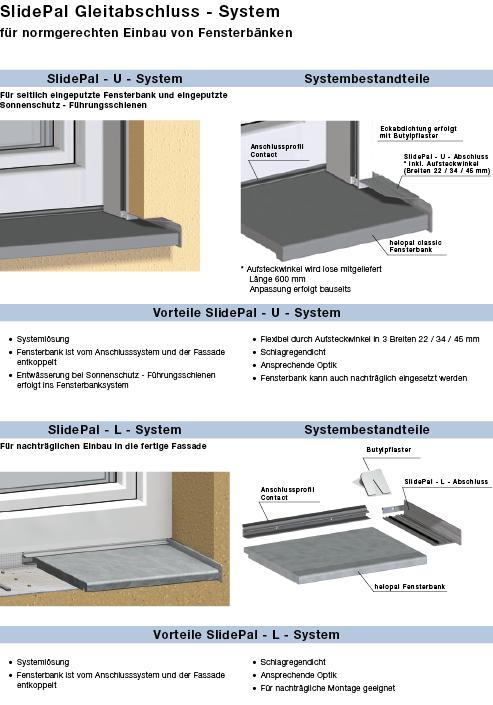classic helopal puritamo fenorm. Black Bedroom Furniture Sets. Home Design Ideas