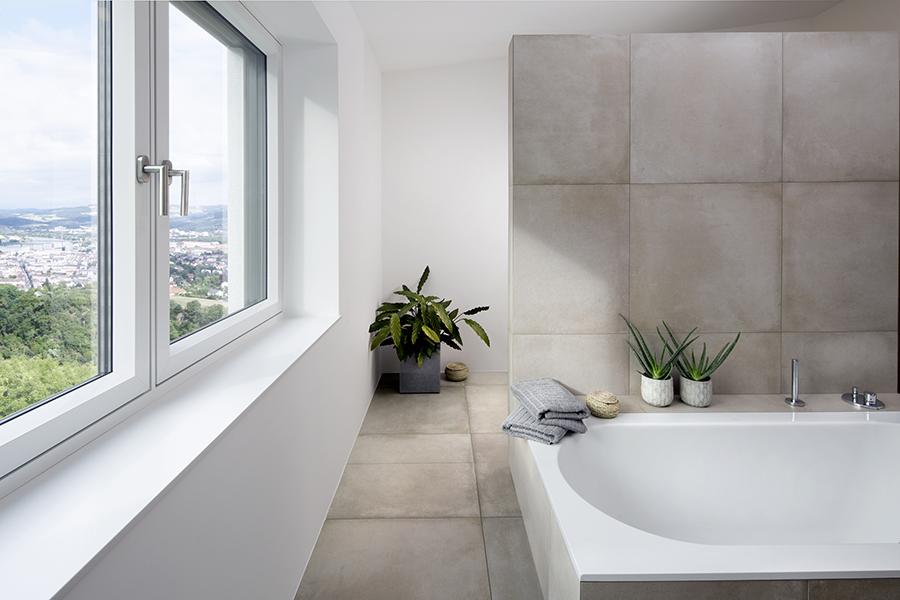 linea helopal puritamo fenorm. Black Bedroom Furniture Sets. Home Design Ideas