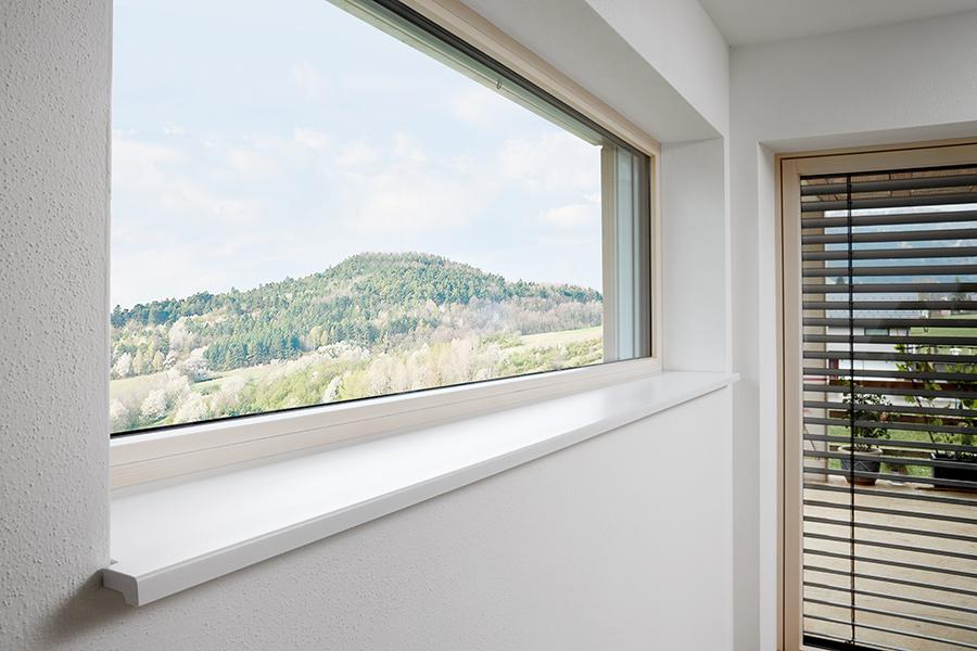 puritamo f r innen au en helopal puritamo fenorm. Black Bedroom Furniture Sets. Home Design Ideas